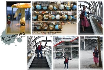 http://madeofspleen.cowblog.fr/images/Beaubourg2.jpg