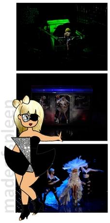 http://madeofspleen.cowblog.fr/images/Gaga2.jpg