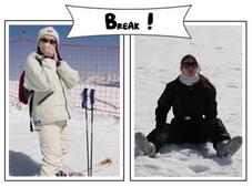 http://madeofspleen.cowblog.fr/images/Laclusaz20116-copie-2.jpg