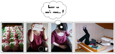 http://madeofspleen.cowblog.fr/images/Laclusaz20118.jpg