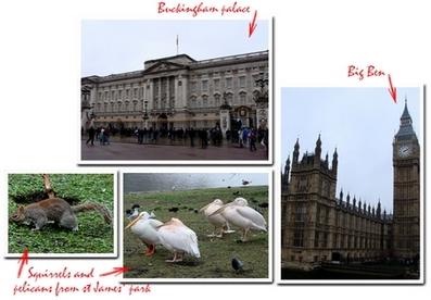 http://madeofspleen.cowblog.fr/images/London02-copie-2.jpg