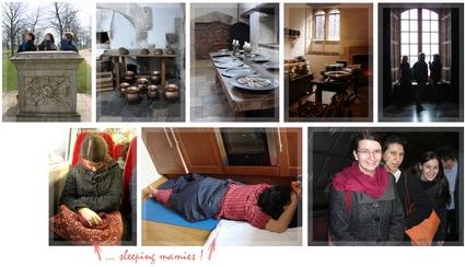 http://madeofspleen.cowblog.fr/images/London28.jpg