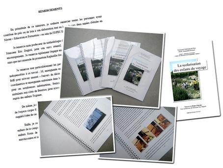 http://madeofspleen.cowblog.fr/images/Memoireoff-copie-1.jpg