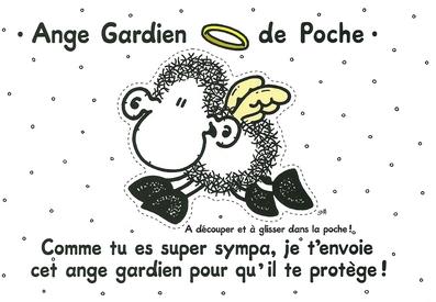http://madeofspleen.cowblog.fr/images/Moutonangegardien.jpg