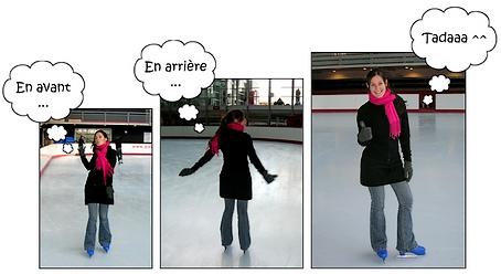 http://madeofspleen.cowblog.fr/images/Patinoirepailleronmoibd.jpg