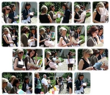 http://madeofspleen.cowblog.fr/images/Potcfp1-copie-3.jpg