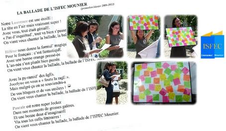 http://madeofspleen.cowblog.fr/images/Potcfp3-copie-1.jpg