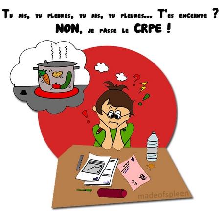 http://madeofspleen.cowblog.fr/images/Raphcrpe-copie-2.jpg