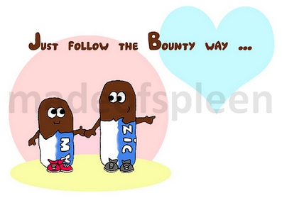 http://madeofspleen.cowblog.fr/images/Repertoire1/Bountywaycop.jpg