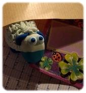 http://madeofspleen.cowblog.fr/images/Repertoire1/Moumoubroutiotgeorgegeisz2.jpg