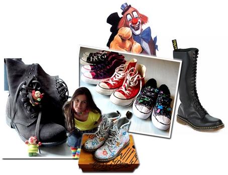http://madeofspleen.cowblog.fr/images/Shoesclown.jpg
