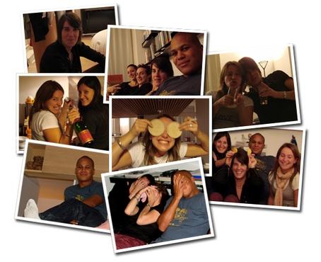 http://madeofspleen.cowblog.fr/images/Teammontmartrere.jpg