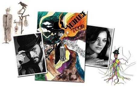 http://madeofspleen.cowblog.fr/images/Yodelice.jpg