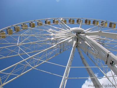 http://madeofspleen.cowblog.fr/images/granderouetuileries1.jpg