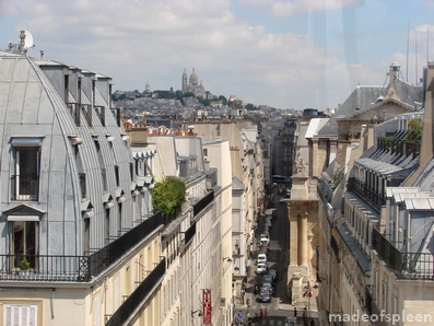 http://madeofspleen.cowblog.fr/images/granderouetuileries2.jpg